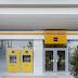 "Reuters: ""Bad banks δημιουργούν Εθνική και Πειραιώς"""