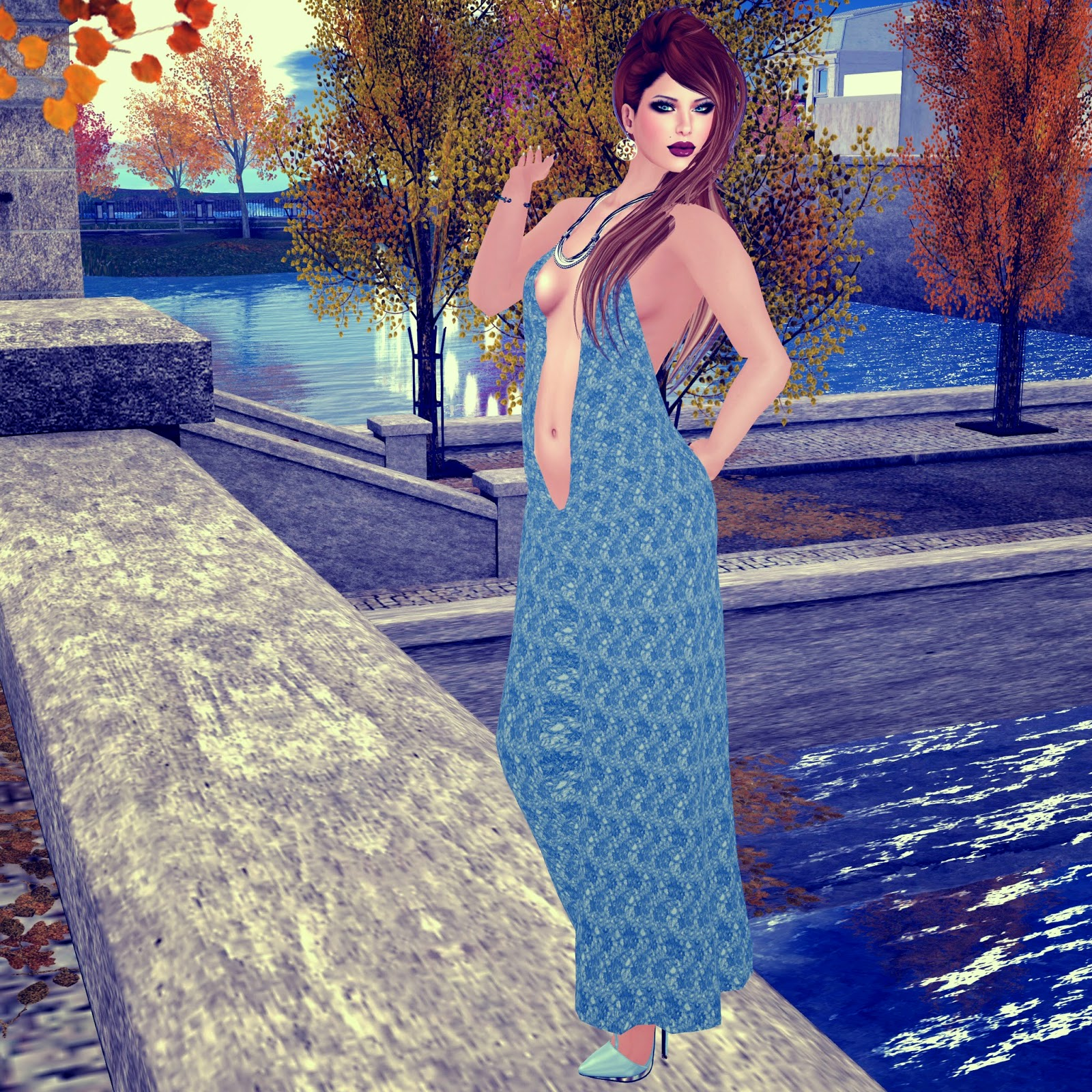 lushish catz scoop dress,glam affair,zoz