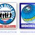 CIVITAVECCHIA: IL POPOLO DELLA CITTA' E MONDOCONSUMATORI SI FEDERANO PER OFFRIRE AI CITTADINI UN SERVIZIO A 360°