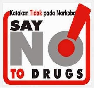 http://cnmbvc.blogspot.com/2015/12/waspada-morfin-dan-heroin-merupakan.html