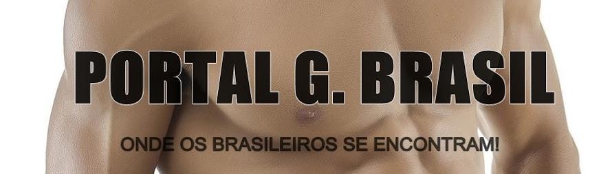 PORTAL G. BRASIL