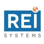 REI Systems Internship Program