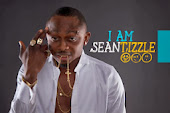 SEAN TIZZLE - MAMA EH (Official Video)