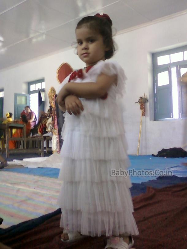 Babies Photo Gallery