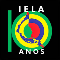 Instituto de Estudos Latino-Americanos