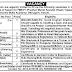 Recruitment of various posts for PMKVY under Shikshamantra Skills Academy, Dibrugarh, Assam