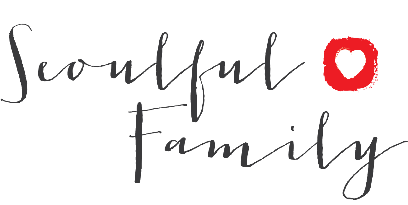 Seoulful Family
