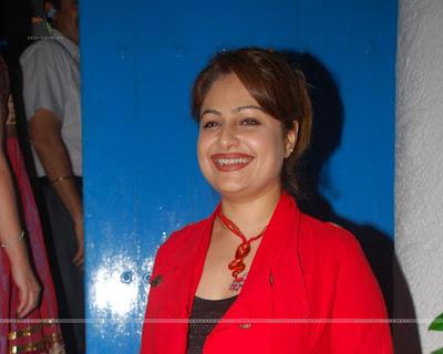 Ayesha Jhulka Pictures