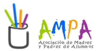 AMPAS