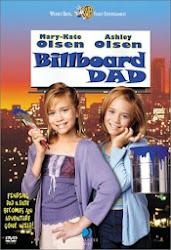 Un papá de película (1998) Descargar y ver Online Gratis