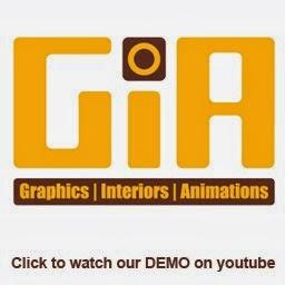 GIA Design