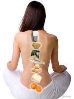 cara mencegah osteoporosis pada wanita