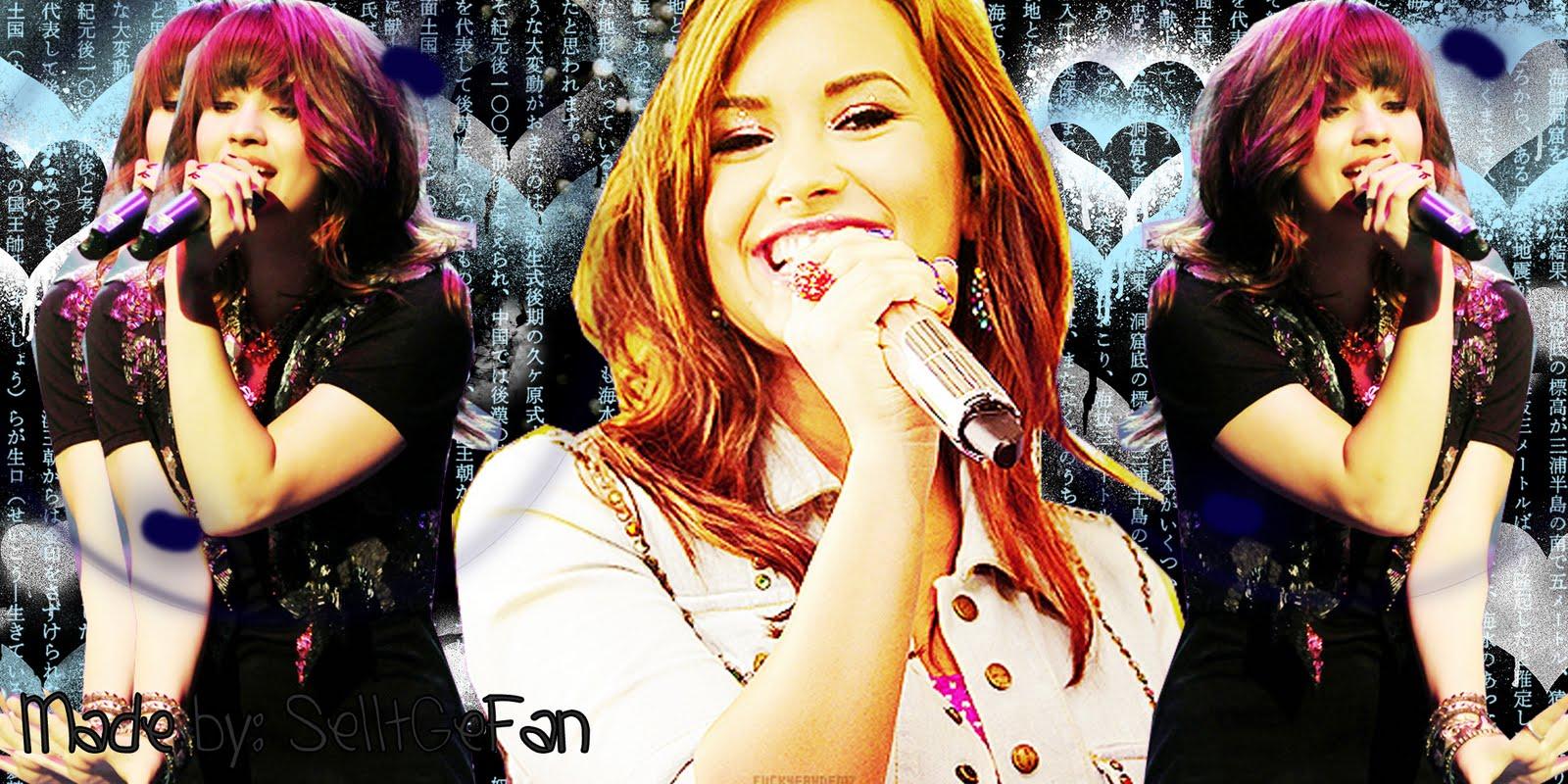 http://4.bp.blogspot.com/-kpIWMXTXl90/Tari0sO3bUI/AAAAAAAAAAU/gfrInQMxEQU/s1600/Demi+Lovato+bg+1+b.jpg
