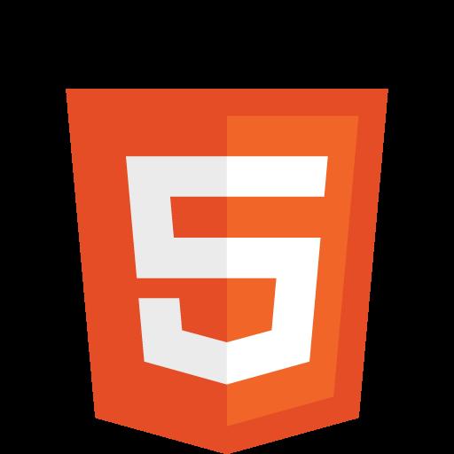 Estándar HTML5 W3C