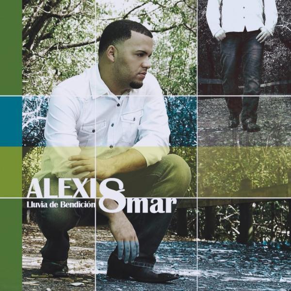 Alexis Omar