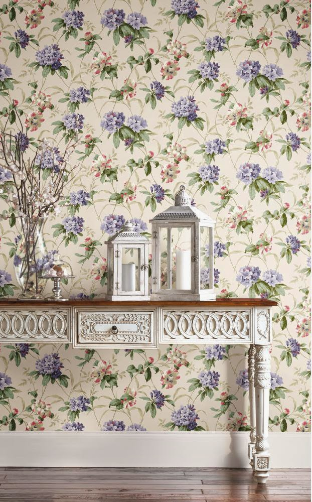 https://www.wallcoveringsforless.com/shoppingcart/prodlist1.CFM?page=_prod_detail.cfm&product_id=43008&startrow=73&search=casabella&pagereturn=_search.cfm