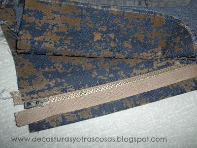 zipper-pantalón