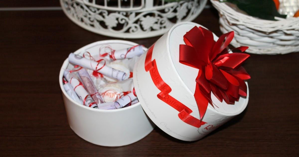 Креативные подарки из денег на свадьбу фото