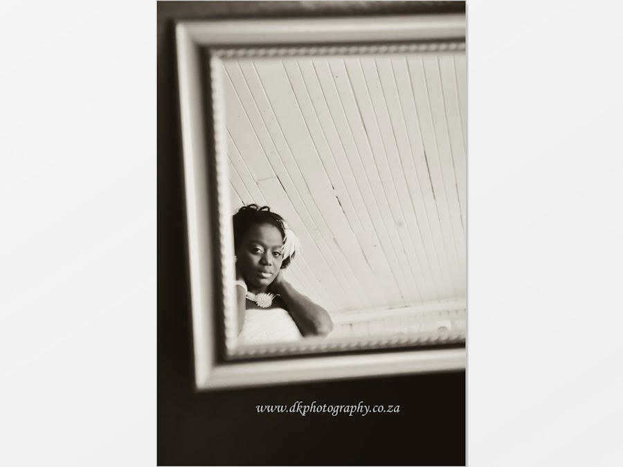 DK Photography Slideshow-0740 Noks & Vuyi's Wedding | Khayelitsha to Kirstenbosch  Cape Town Wedding photographer
