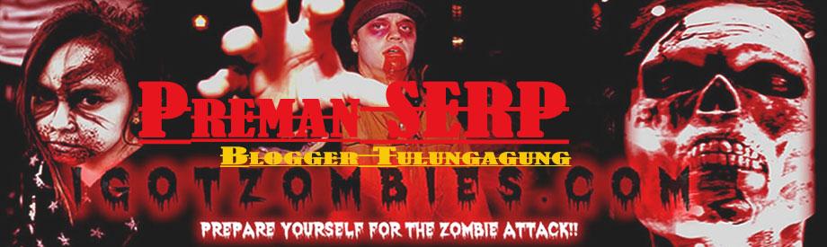 Blog Zombie2