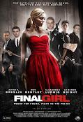 Final Girl (2014) ()