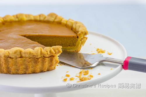 Pumpkin Pie03