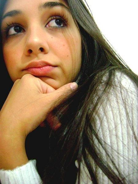 Gabriela Dahmer | Doação De Fotos Material Girls