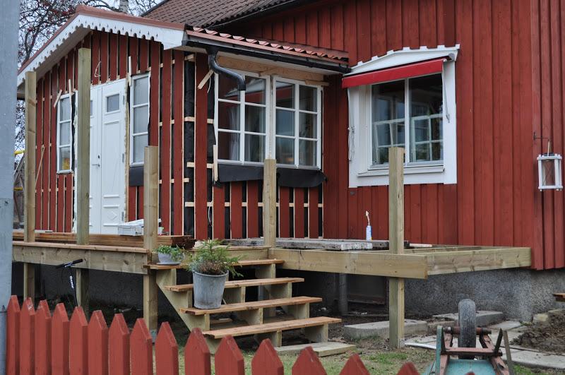 TildaochMamma: Farstukvist del 6...