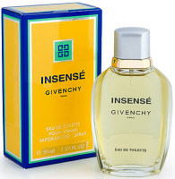 Insensé by Givenchy