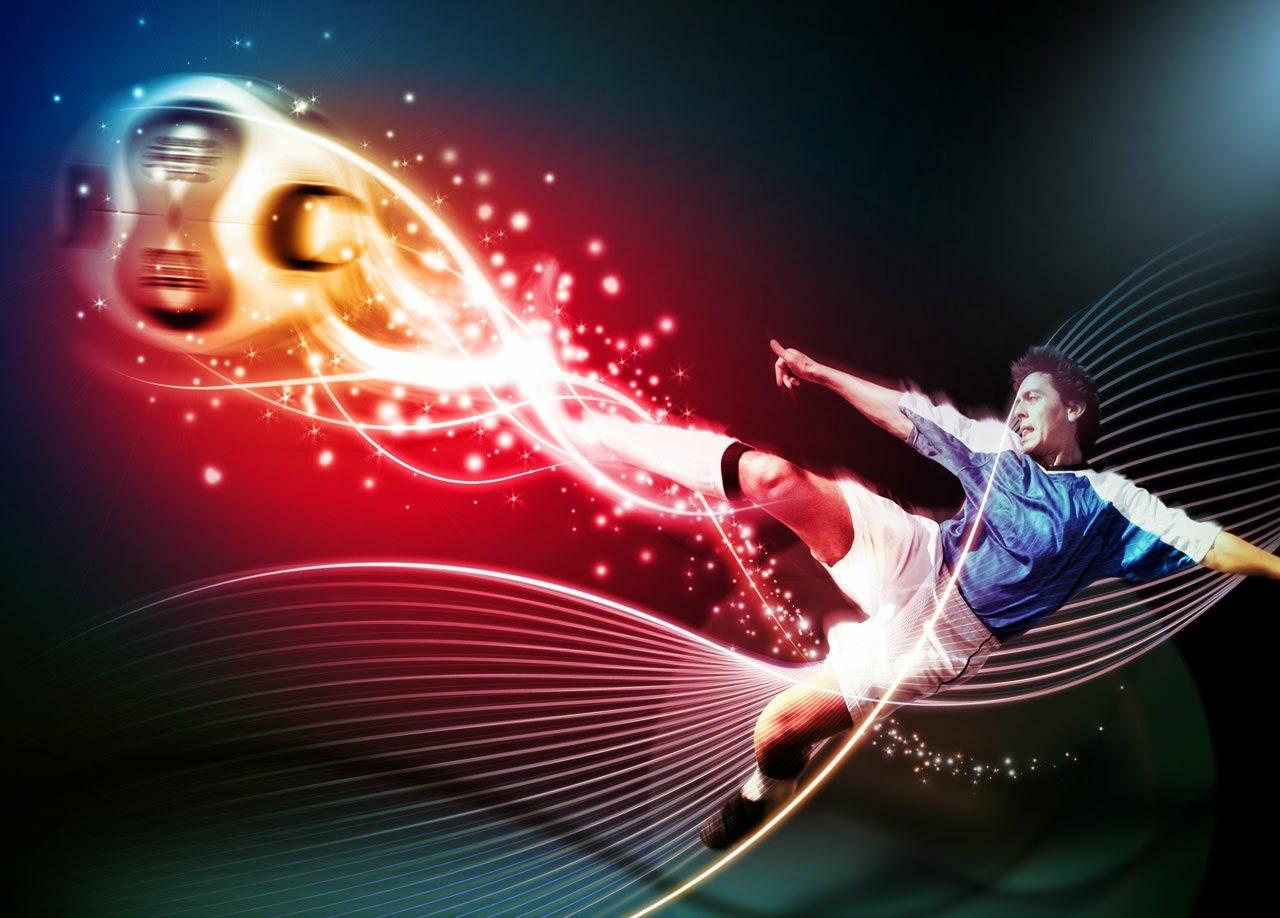 Perkembangan Olah Raga Futsal