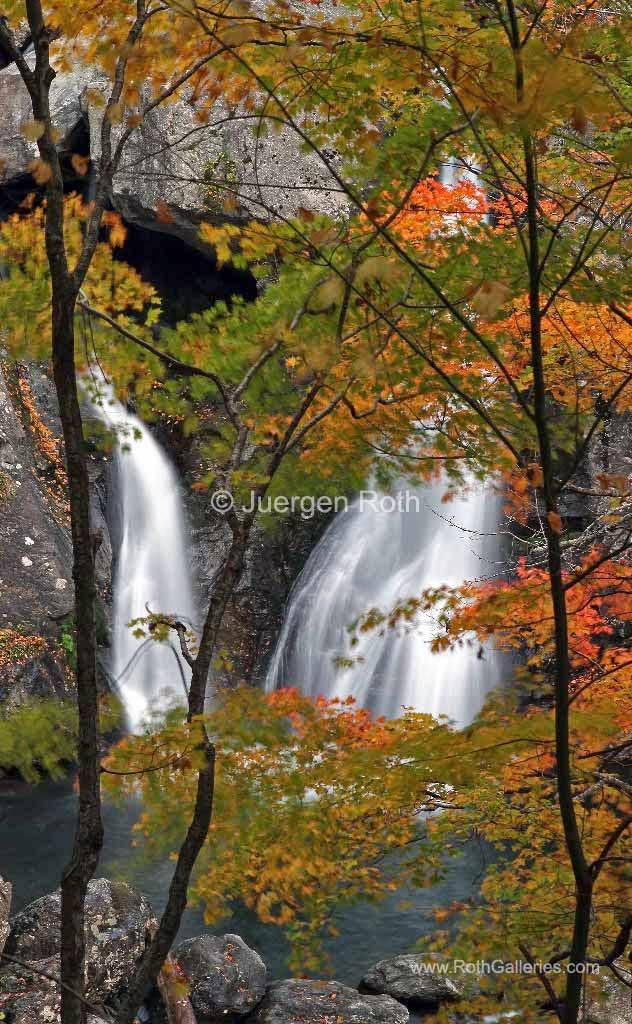 http://juergen-roth.artistwebsites.com/art/all/waterfall/all