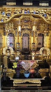 大分県崇福寺