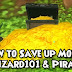 How to Save Money For Wizard101 or Pirate101