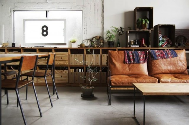 minimmalist-home-design