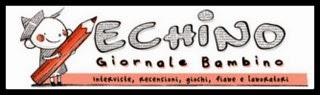 http://www.echino.it/