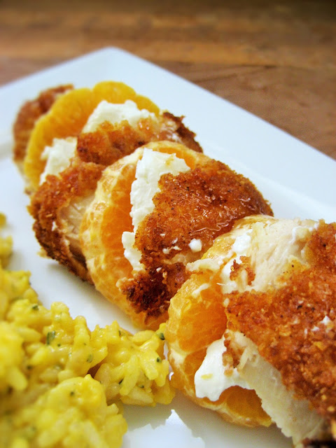 Fried-Chicken-Orange-Goat-Cheese