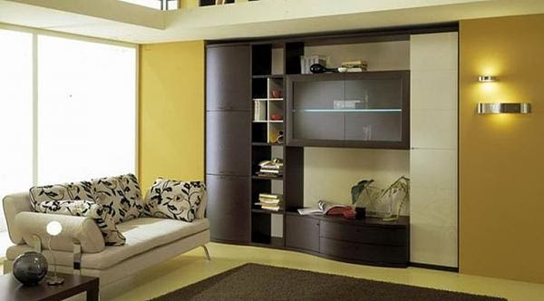 TV wall decoration in the living room design options designs  Living room  designs 2014Living Room Decoration 2014   Getpaidforphotos com. Modern Living Room Colors 2014. Home Design Ideas
