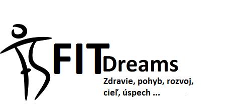 Fit-dreams