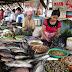 Pilihan Wisata Kuliner Pantai di daerah Bantul