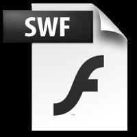 flash site флш установка в блог