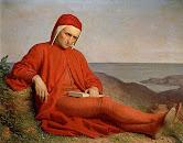 seguendo Dante