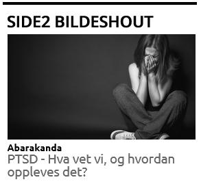 Bildeshout1d