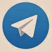 ����� ������ ������ Telegram ���� - ���� ������ ��