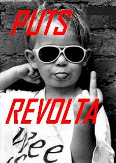 Puts Revolta