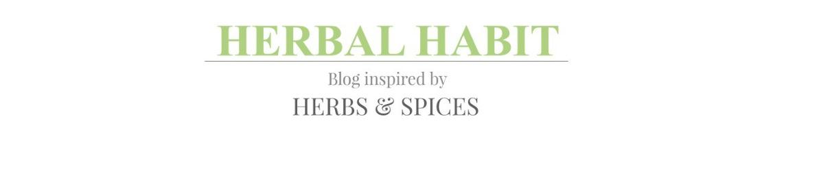 Herbal Habit