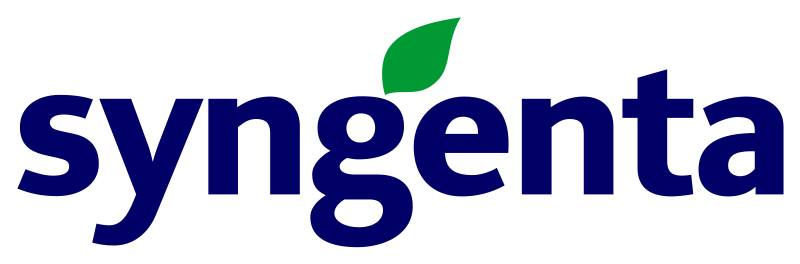 http://www.washingtontimes.com/news/2015/feb/12/syngenta-will-close-illinois-seed-corn-plant/