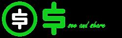 septian riyadus solihin,ilmu,teknologi,download aplikasi,game,lagu,tema,logo,apk,windows 7 8 8.1,10,android,tips,trik,terbaru,terupdate,tutorial