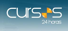 Cursos Online 24 Horas