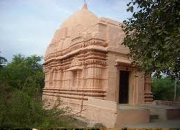 Bhimeshwara Mahadev Temple, Bhimtal