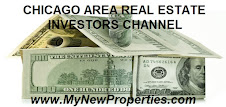 Real Estate Investors Channel